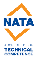 National Association of Testing Authorities, Australia